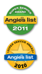 angieslist-both