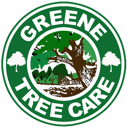 greene-tree-care-logo