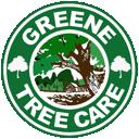 greene-tree-care-logo